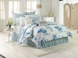 kohls lauren conrad bedding colorful duvet covers king design
