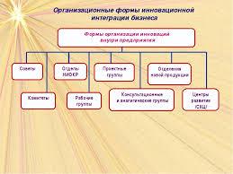 Инновационный менеджмент курсовая работа на примере предприятия  У нас вы можете скачать Инновационный менеджмент курсовая работа на примере предприятия газпром в isilo lrf fb2 epub rtf pdf МОВІ html chm djvu