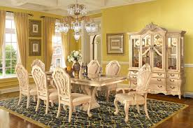 oak dining room sets with china cabinet. beige formal dining room set homey design oak sets with china cabinet