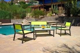 colorful patio furniture incredible outdoor lime green x bright colored chair cushions