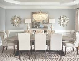 round or rectangular dining table chandelier rectangular dining within rectangular dining chandelier gallery 31