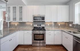 kitchen design backsplash ideas