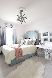 Bedroom ideas for teenage girls teal and yellow Cute Teal Turquoise Coral And Yellow Girls Bedroom Pinterest Teal Turquoise Coral And Yellow Girls Bedroom Bhg home Blogger