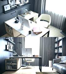 small home office furniture ideas. Office Furniture Layout Ideas Small Home Refresh Your Workspace With