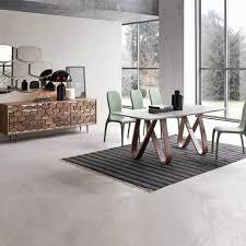 Modern Italian Furniture Chicago
