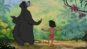 10 es from the jungle book that will make you think smile and thrive hack your hapiness norway young happy minds