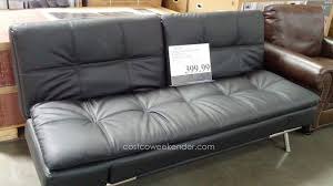 Couches With Beds Inside Top 15 Of Euro Sofa Beds