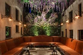 best private dining rooms in nyc.  Dining Best Private Dining Rooms In Nyc Onyoustore  Com Also Classic Model Intended O