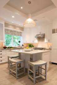 contemporary kitchens islands. Contemporary Kitchen Island \u2013 Nice 55 Best Islands \u0026 Cart Inspiration Images On Pinterest Kitchens