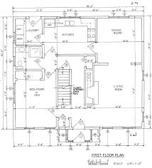 architectural drawings floor plans design inspiration architecture. Architectural Plans Size Design Inspiration Draw Floor Plan Step 9 Drawings Architecture S