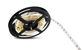 designplan lighting ltd. Advant Lighting Designplan Ltd