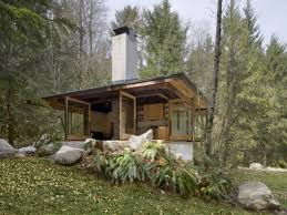 Small Picture Modern Cabin Design Modern Forest Home I Heart A Mazing