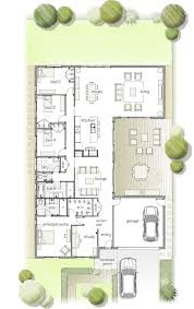 green home designs floor plans australia. the kamala, arise collection - sekisui house. for a long narrow lot --- or corner green home designs floor plans australia f