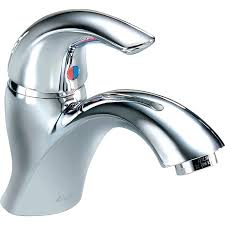 bathtub faucet handles delta chrome single handle single hole mount bathroom faucet with less pop up bathtub faucet handles