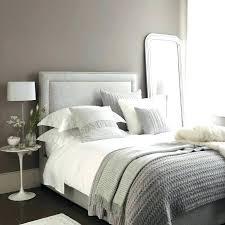 gray bedding ideas white and grey bedding ideas brown and gray bedding white grey bedrooms ideas