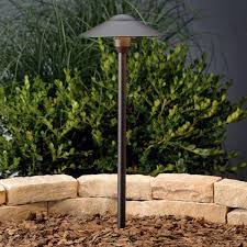 image of portfolio outdoor lighting sensor