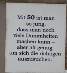 Zitate 50 Geburtstag Lustig Royaldutchgenetics