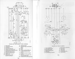 wiring diagram for international 300 the wiring diagram international tractor wiring diagram nilza wiring diagram