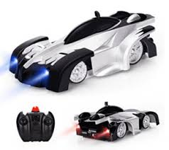 Epoch Air Remote Control Car, Christmas Gift Idea for 5-Year-Old Boys Best Ideas 5 Year Old Review (Dec, 2018)
