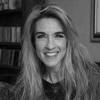Hilda-Anne Schneider Walker (hildaannes) on Pinterest