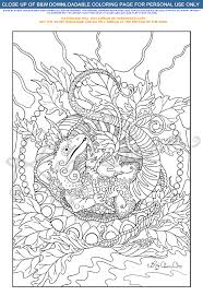 By best coloring pagesaugust 2nd 2016. Pdf Nacho The Crestie Digital Downloadable Printable Page For Coloring Gecko Lizard Nature Coloring Pages Coloring Books Coloring Book Pages