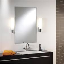 funky bathroom lighting. bathroom lighting funky