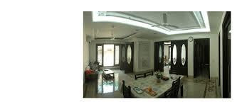 Design Well India Smt Anjana Gupta Design Well India