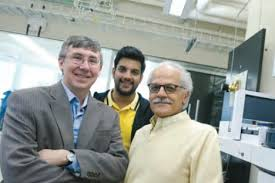 Making clean, <b>high</b>-<b>quality fuels</b> from low-quality <b>oil</b> | MIT News