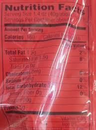 original skittles 155 155 oz 1554 15 g