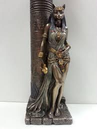 богиня кошка бастет Egipt The Land Of The Gods в 2019 г