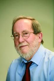 José García Abad | Autores ... - principal-jose-garcia-abad-es_med