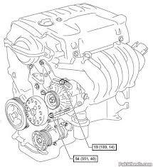 engine breakdown diagram best of 47rh wiring diagram free wiring toyota yaris 1.3 engine diagram engine breakdown diagram best of vitz yaris owner factory repair manual 1999 2007 vitz yaris