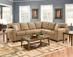 styles of furniture design. Home Furniture - 1 Styles Of Design
