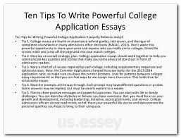 the best essay generator ideas greek  affordable papers using descriptive language outline definition essay expository definition narrative writing