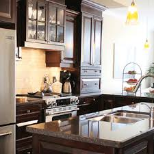 kitchen and bath showrooms chicago. aya kitchens of chicago | sk kitchen design inc. - and bath professionals showrooms
