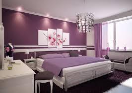beautiful bedroom design. Beautiful Bedroom Colors Pictures Designs Design