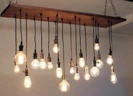 edison bulb lighting fixtures. Resultado De Imagen Para Ideas For Decorating With Vintage Edison Lamps Bulb Lighting Fixtures