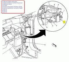 diagram for 2004 cadillac sls engine diagram database diagram for 2004 cadillac sls engine diagram home wiring diagrams