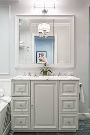 crystal furniture knobs. Prepossessing Crystal Furniture Knobs Exterior In Small Double Sink Vanity Bathroom Traditional With