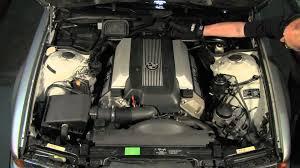 1993 bmw 325i engine diagram wiring diagram show 1993 bmw 325i engine diagram wiring diagram load 1993 bmw 325i engine diagram