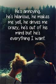 Love Images And Quotes Gorgeous 48 Best Inspiring Love Quotes With Pictures To Share With Your Partner