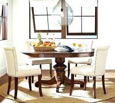 round kitchen rugs large mats long
