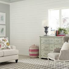 accent wall designs living room. accent wall with white shiplap. designs living room