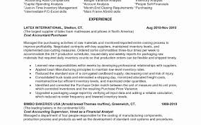 Cover Letter For Financial Analyst Resume Format Beautiful Sample