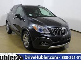 buick encore 2014 black. buick gas city 648 black metallic used cars in mitula encore 2014 2