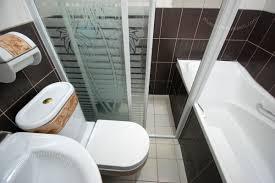 Modern Bathroom Design In Philippines Interior Design Apartment Ideas Small Bathroom Tile Design