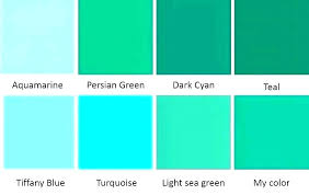 light green colors lime green color schemes lime green color combinations light green paint colors home