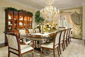 expensive wood dining tables. Expensive Dining Tables Room Sets Luxury Beautiful Formal Wood D