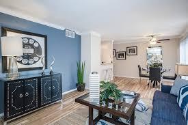 Dallas Design District Apartments Impressive Inspiration Design