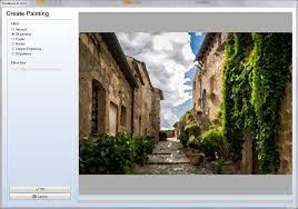 Calendar Creator For Windows 10 Free Personalized Calendar Making Software Sharedvisionplanning Us